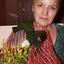 Пустобаева Лилия Хамбаловна