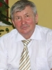 Валиев Илгиз Ахмадулович