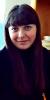 Фахертдинова Лейсан Фархатовна
