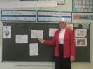 Мухаметзянова Гульнара Мансуровна