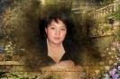 Балгабаева Куралай Габдыл кызы