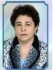 Хакимзянова Нурания Идерисовна, учитель математики
