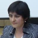 эльмира мунадиева